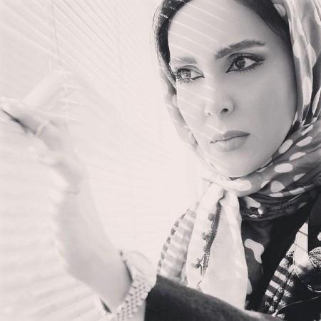 بیوگرافی و عکس های شخصی اینستاگرام لیلا بلوکات بازیگرگالری عکس