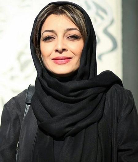 دستمزد بازیگران زن ایرانی چقدر است؟ گالری عکس