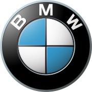 گالری عکس های ماشین های بی ام و BMW